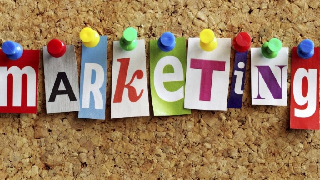 5 Proven Marketing Strategies to Separate You From the Pack