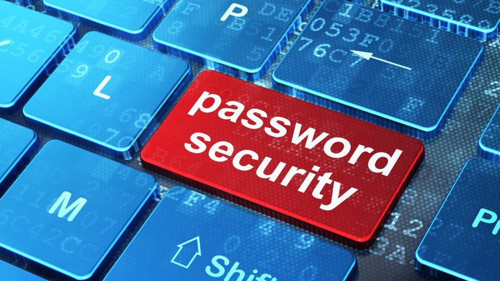 A Fired IT Worker Changes a Password -- and Demands $200K For It