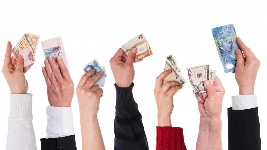 What You Don't Know About Crowdfunding
