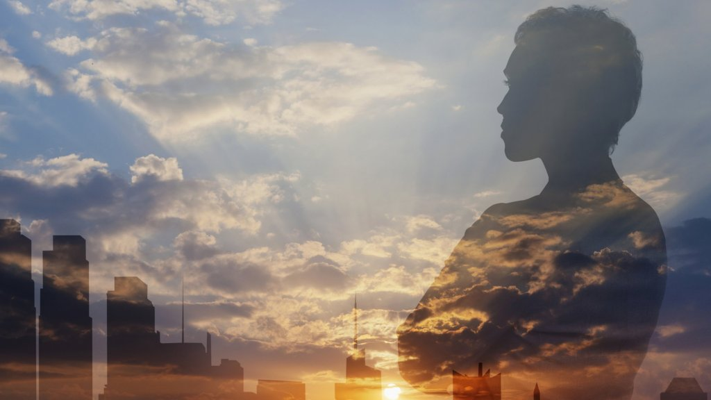10 Proof-Positive Signs It's Not Time to Give Up on Your Dreams