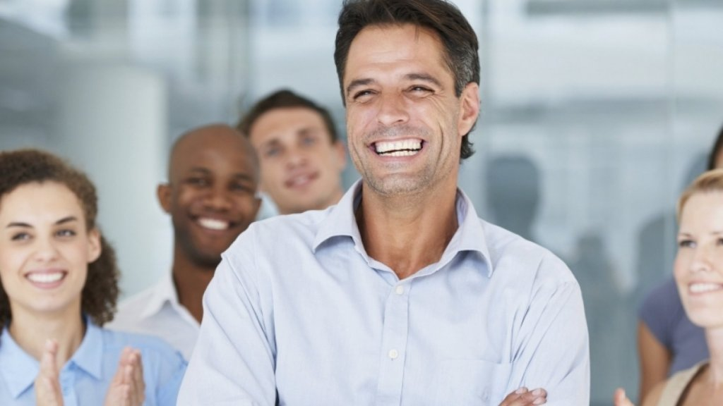 7 Qualities of Remarkable Leaders