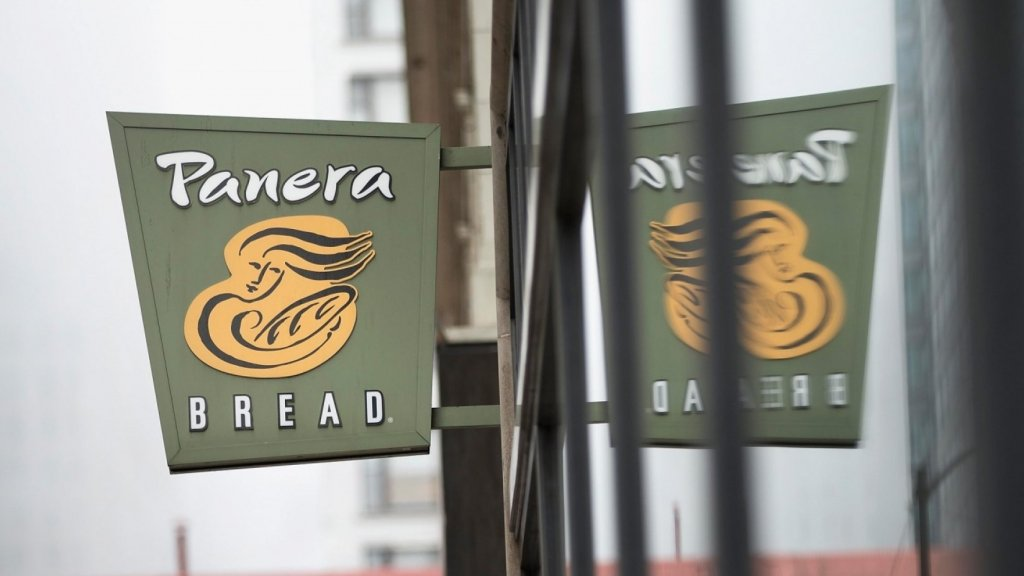 A Panera Employee Says She Was Fired After Her Video Went Viral. Her Response Is a Lesson in Emotional Intelligence