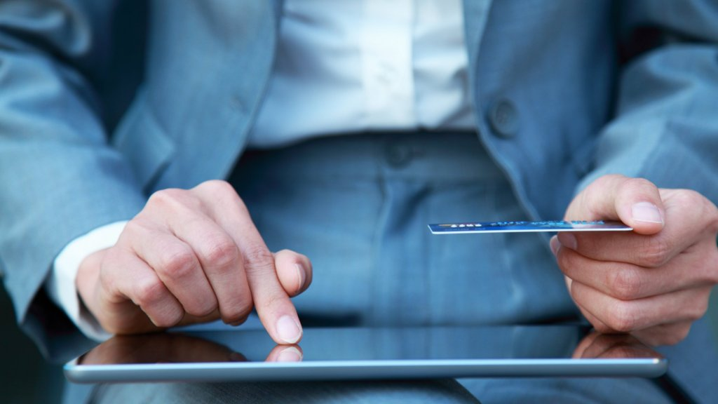 How to Prevent Online Fraud from Hitting Your Business