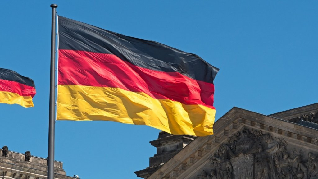 Germany's Tough New Social Media Law Punishes Offensive Posts With Fines Of Up To $60 Million