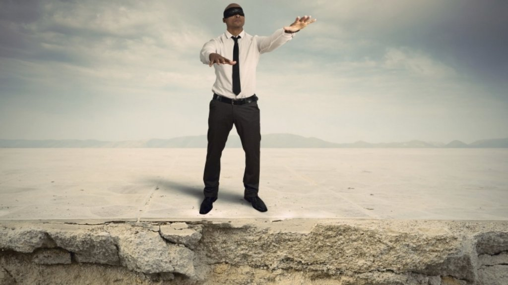 Are You Overlooking These 5 Common Business Risks?