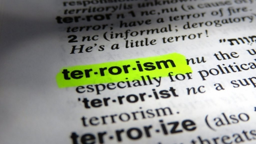 6 Ways to Prepare Your Business for a Terror Attack