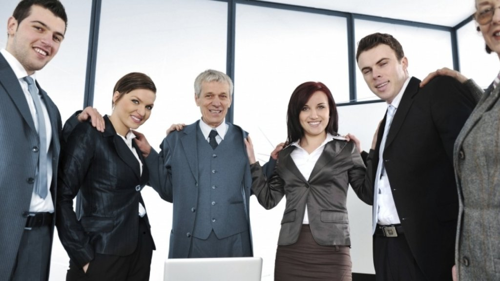 3 Essentials for a Successful 'Mastermind' Leadership Support Group