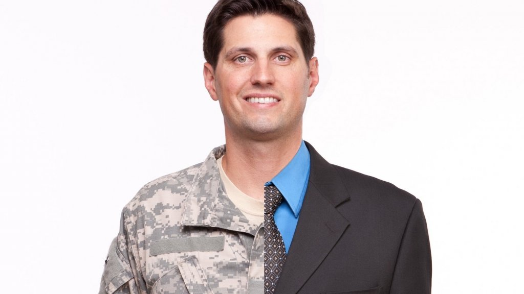 How Veteran-Owned Businesses Can Get Customers, Fast!