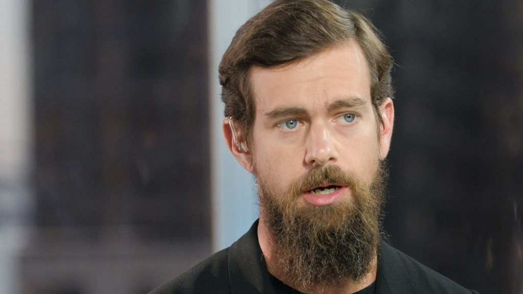 Square Reports Fourth Quarter Loss of $48.3 Million in First Earnings Report