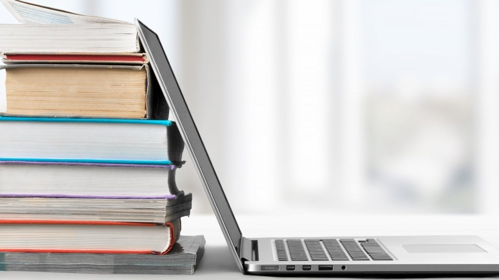 15 Must-Read Business Books on Leadership and Personal Development From the Past 5 Years