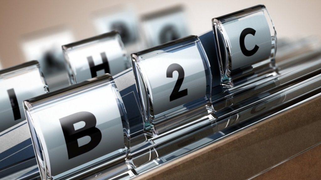 3 Ways B2C Is More Direct Than Ever