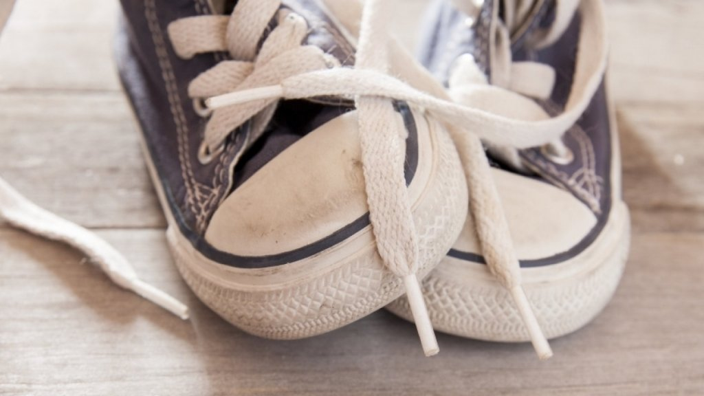 5 Secrets to Starting a Successful Company on a Shoestring