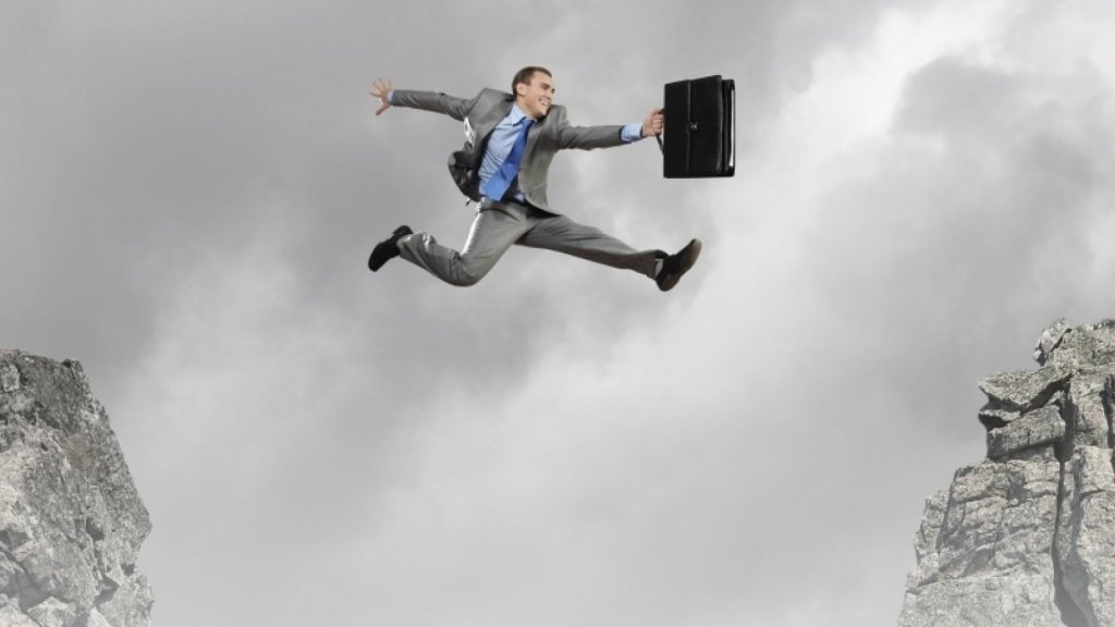4 Great Ways to Overcome Your Biggest Business Obstacles