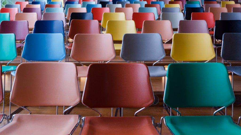 3 Tips for Boosting and Managing Diversity in the Workplace