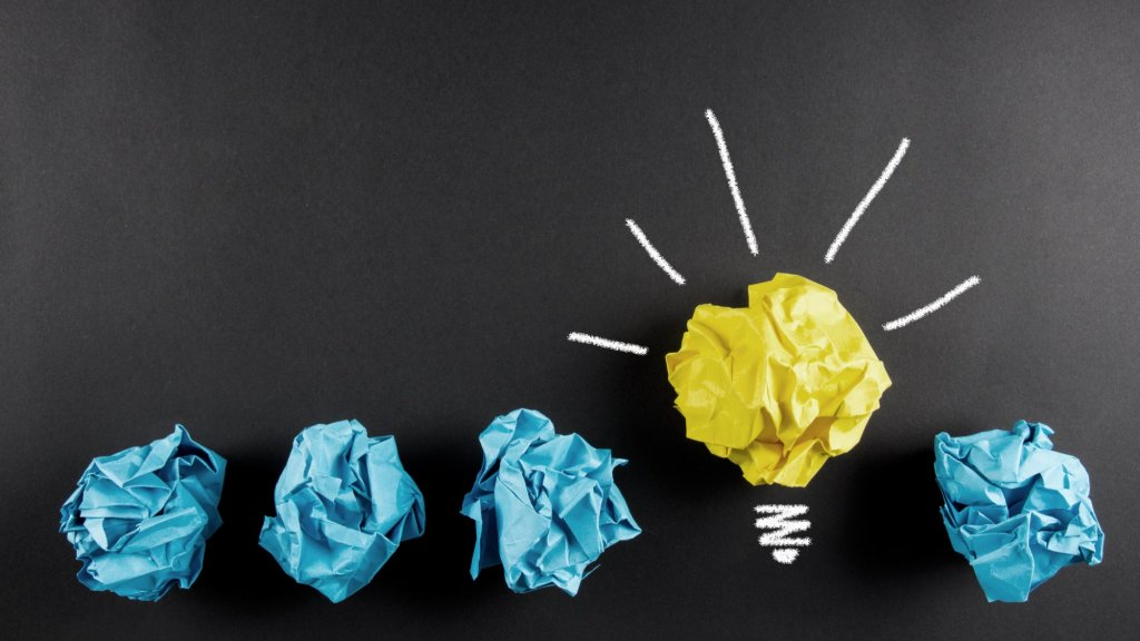3 Ways to Ensure That Your Idea Takes Root
