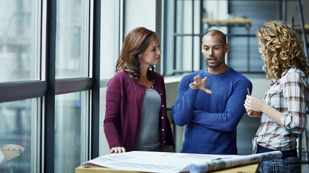 Decision-Making Secrets of the Most Successful Leaders
