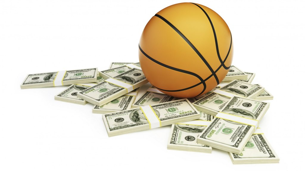 4 Lessons from the Greatest Business Deal in Sports History