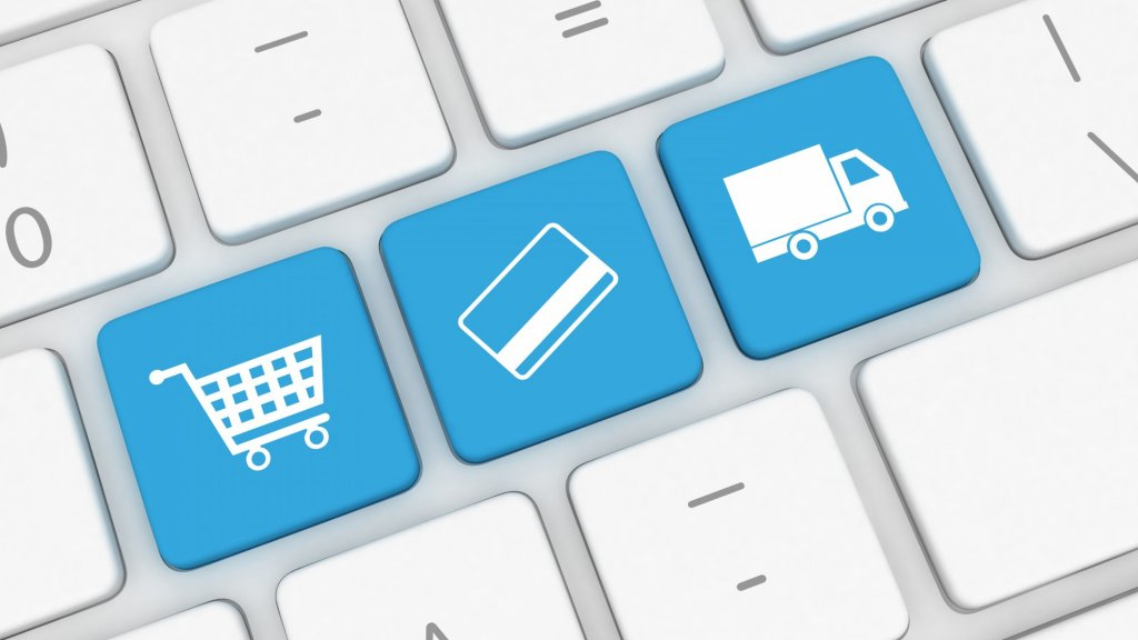 Online Holiday Sales Are Expected to Exceed $136 Billion This Year. Here's How You Can Win Big