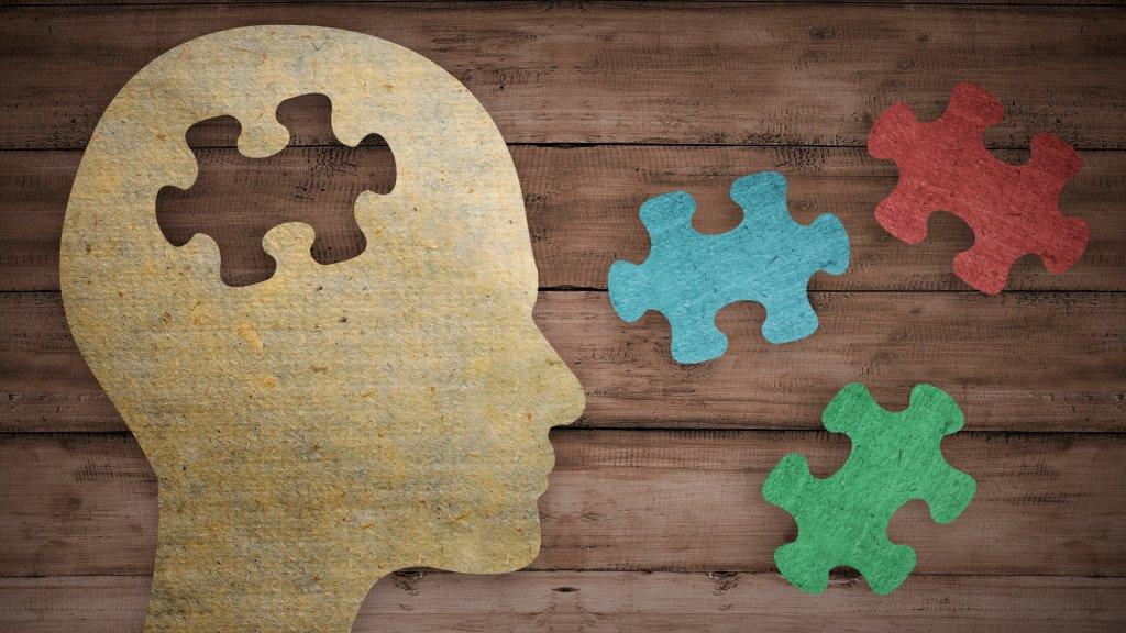 These 5 Telling Virtues Define High Emotional Intelligence