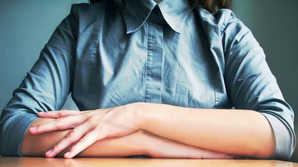 Science Says These 11 Body Language Secrets Will Make You More Successful