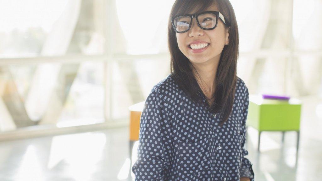 Discover the 7 Key Traits of an 'Abundance Mindset'