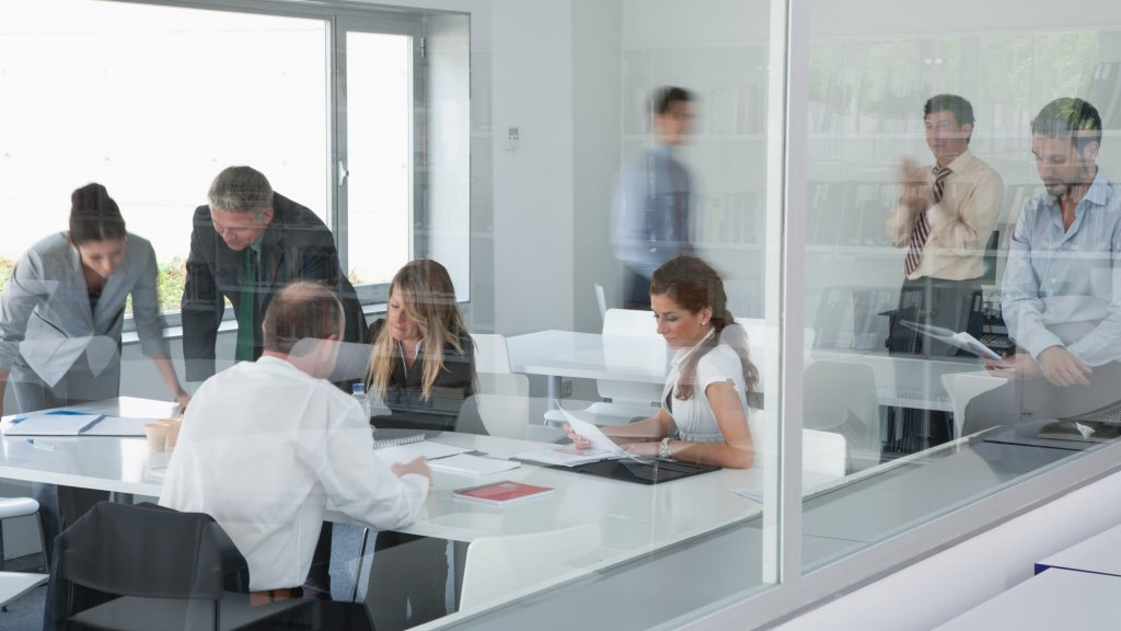 3 Easy Ways to Stop Micromanaging and Start Delegating