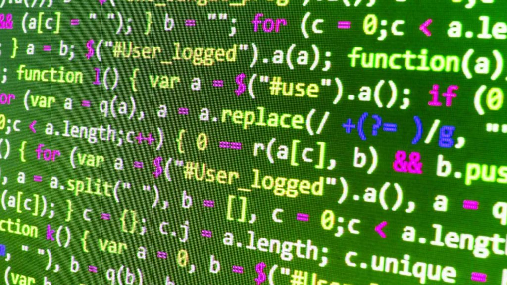 5 Tips for Learning Coding (With No Prior Experience)