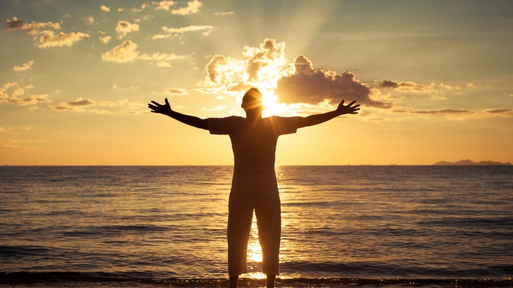 5 Ways Extremely Successful People Find Fulfillment