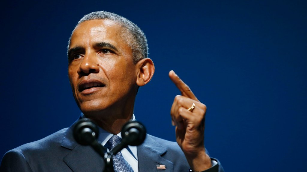 Got a Hard Decision to Make? Borrow Obama's Simple 3-Part Strategy for the Toughest Calls