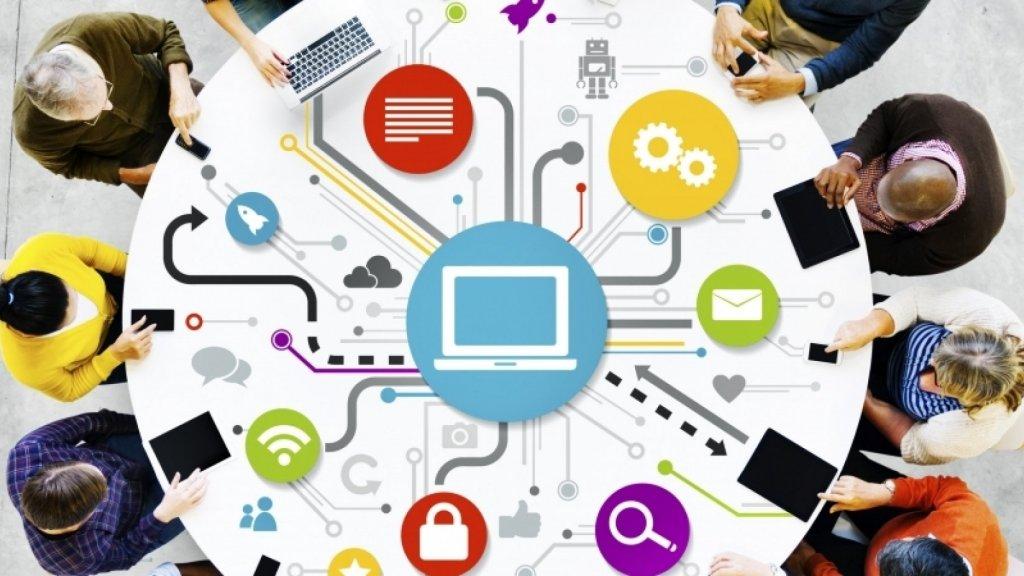 5 Essential Elements of Omnichannel Marketing