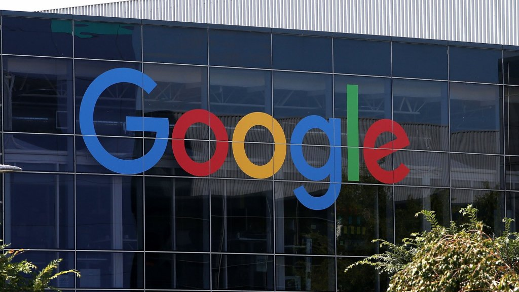 Meet the Millennial Google Employee Living in a Truck in the Parking Lot