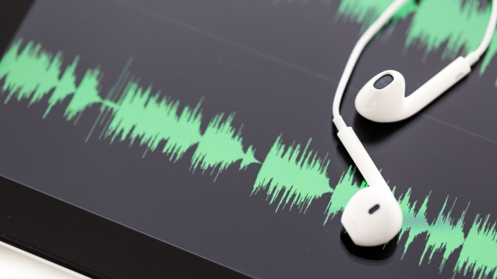 Top Ten Podcasts Every Marketer Should Listen to