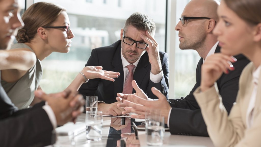 Are You a Bad Boss? Improve Your Leadership Skills with These Simple Strategies