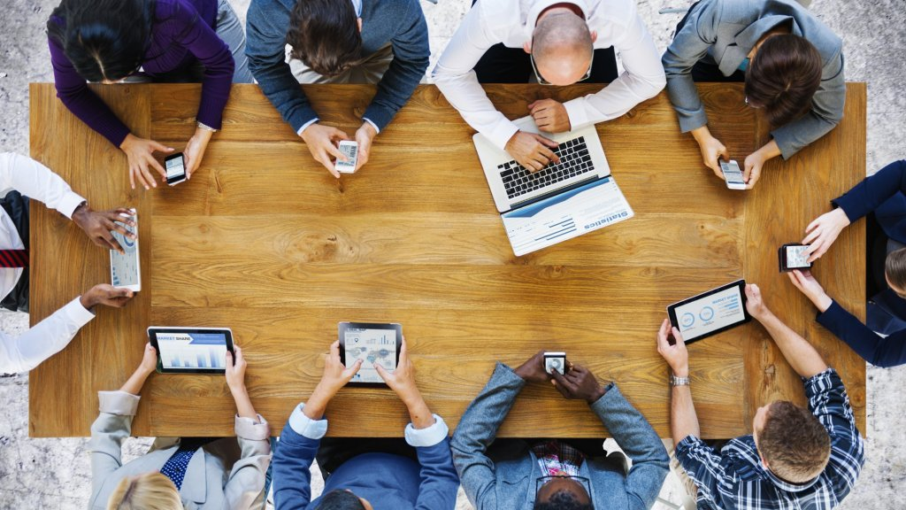 7 Effective Social Media Strategies for Business-to-Business Brands (That Aren'tLinkedIn)