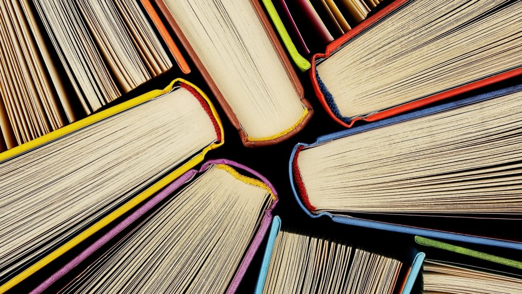 5 Great New Business Books to Read This Summer