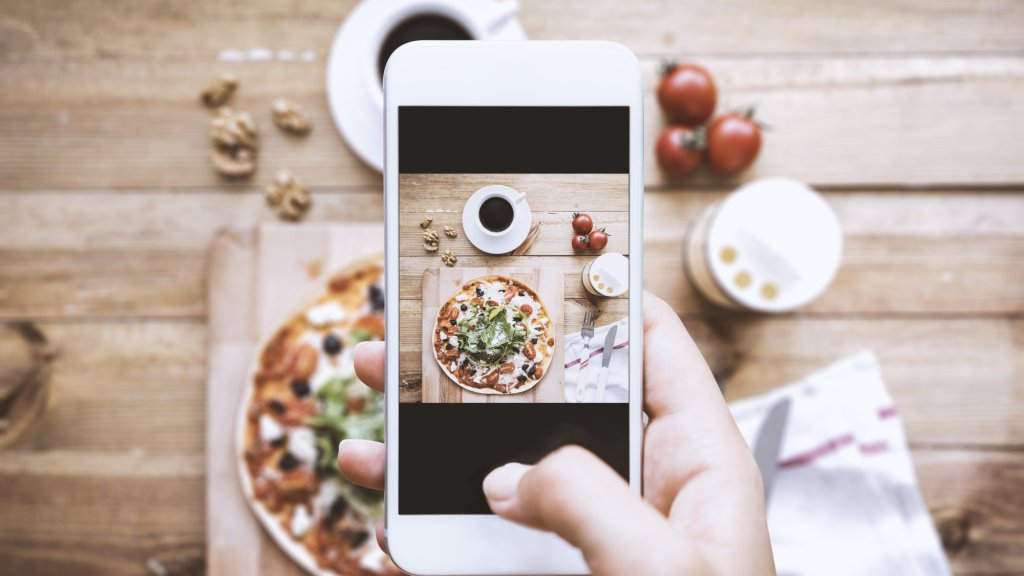 Why 2018 Will Be the Year of the Micro-Influencer, According to a Millennial Expert