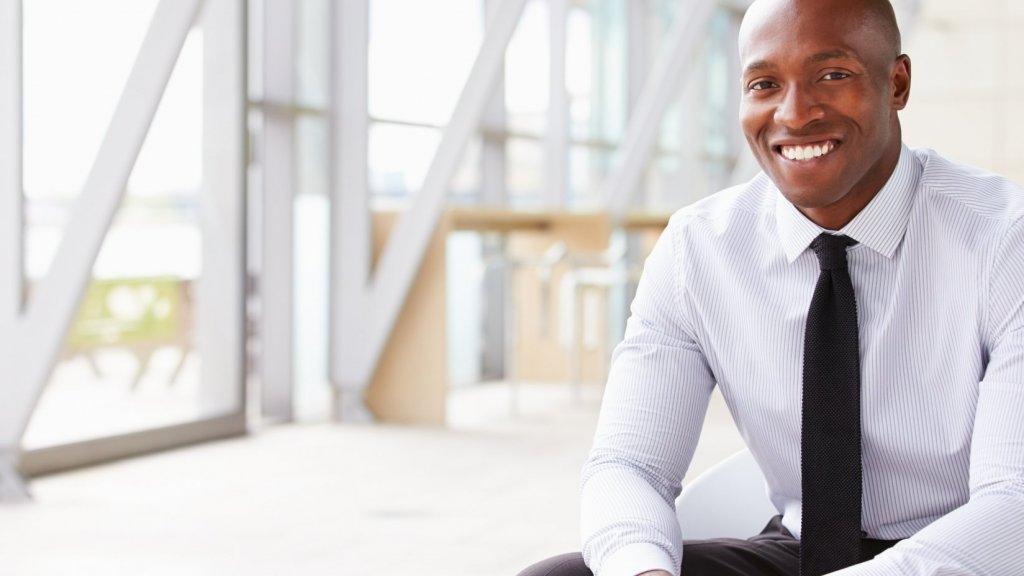 10 Techniques to Combat Customer Attrition