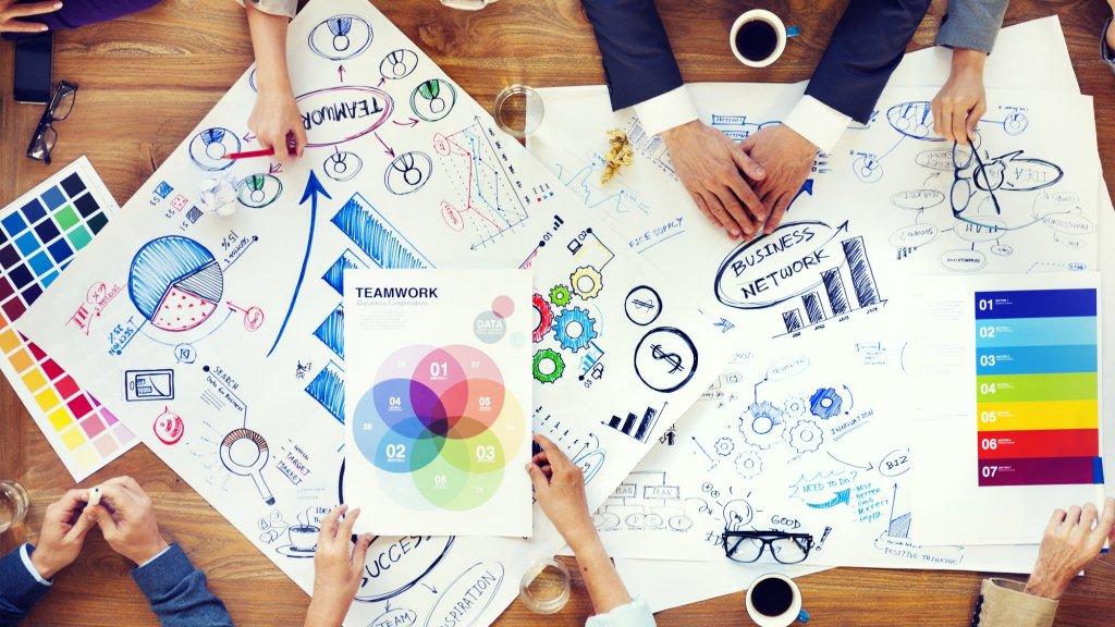 How Do Entrepreneurs Determine Product Market Fit?
