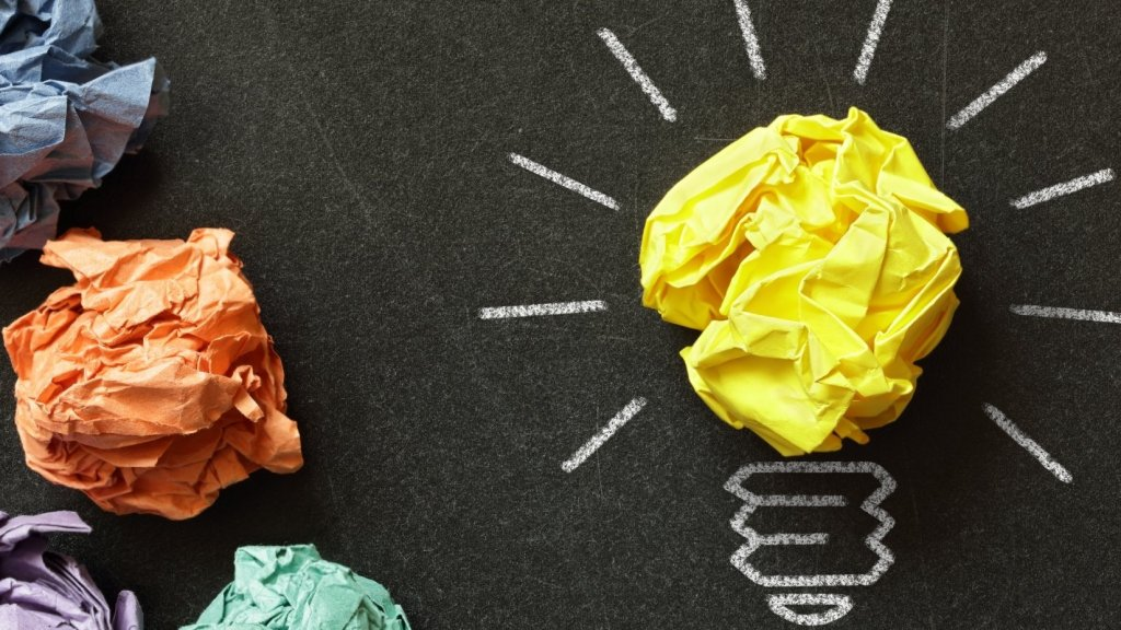 4 Simple Questions to Ask Before Getting Excited About Your New Business Idea