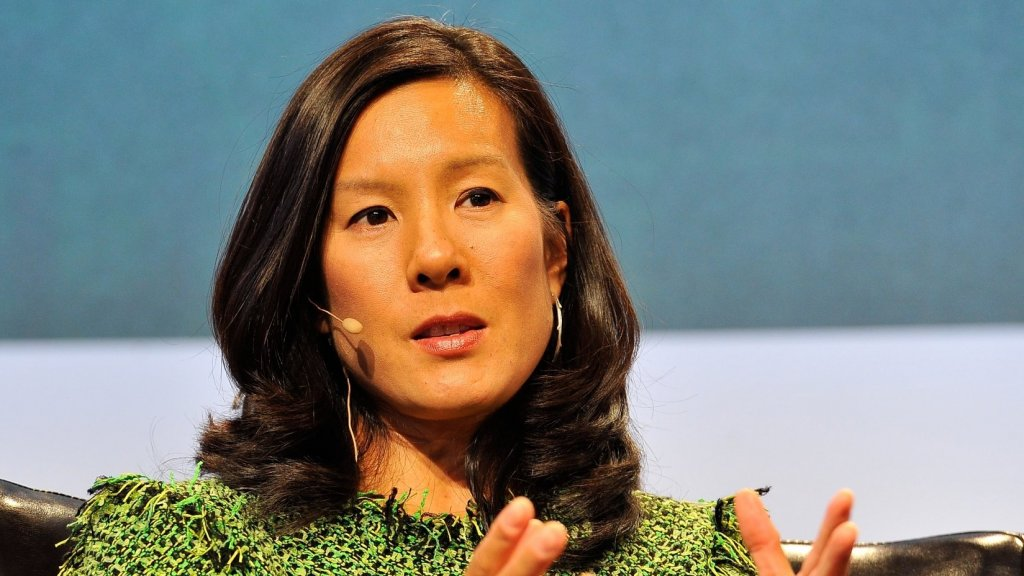 Why Is a Startup Worth $1 Billion Called a Unicorn? The VC Who Invented the Term Explains