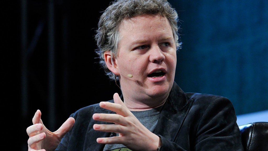 A Cloudflare Outage Takes Downthe Internet for the Second Time in a Week. Here's How the CEO Responded