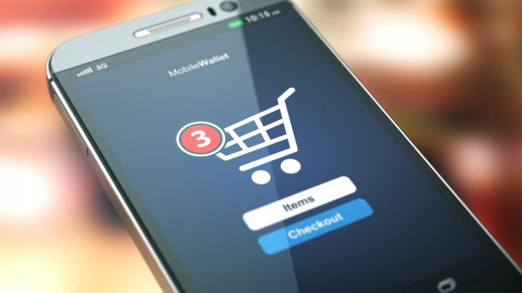 7 E-Commerce Mistakes to Avoid When Selling Online