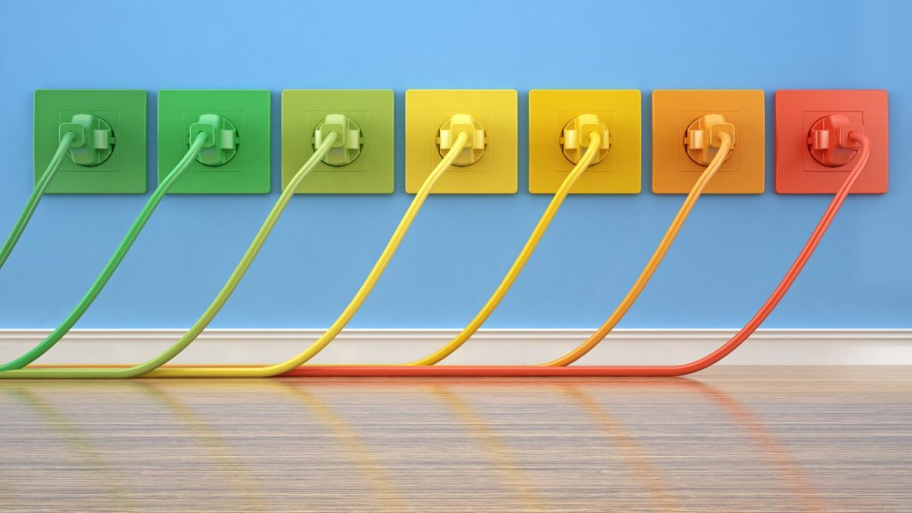 6 Ingenious (and Fun) Tools for to Help You Get More Done