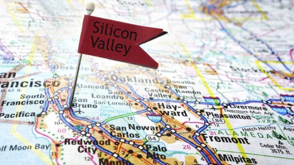 The Top 5 Lessons You Can Learn from Silicon Valley