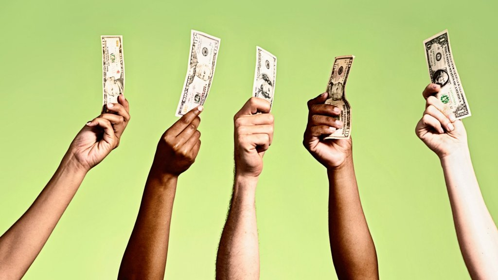 Beyond Kickstarter: What to Do (and Avoid) Before Crowdfunding Your Company