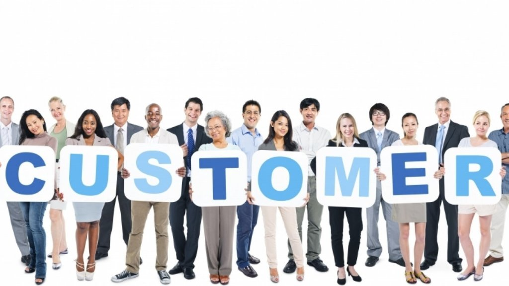 3 Reasons Why Startups Fail to Acquire New Customers