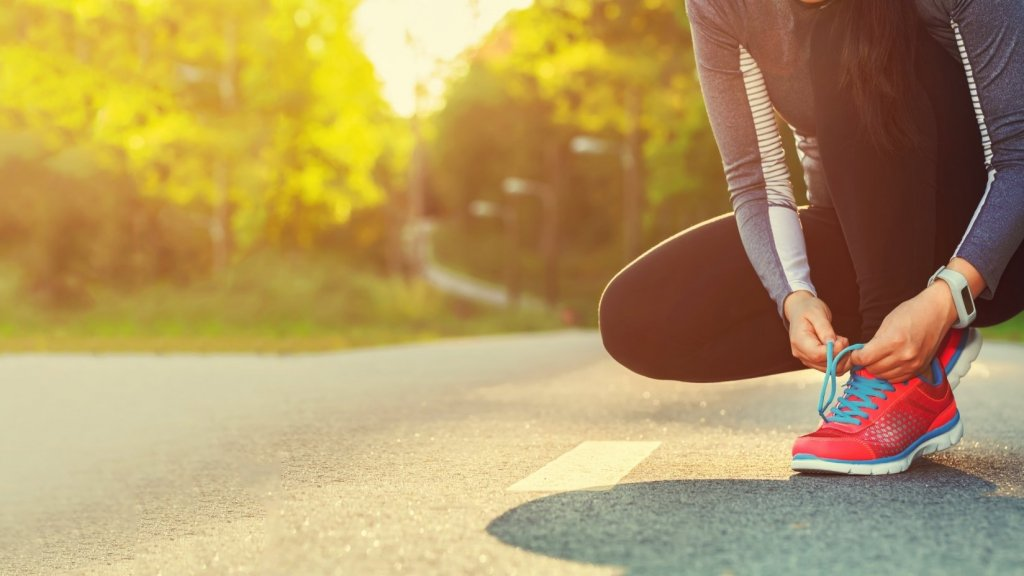 How Setting Small Goals Will Help You Achieve Overall Success in Life