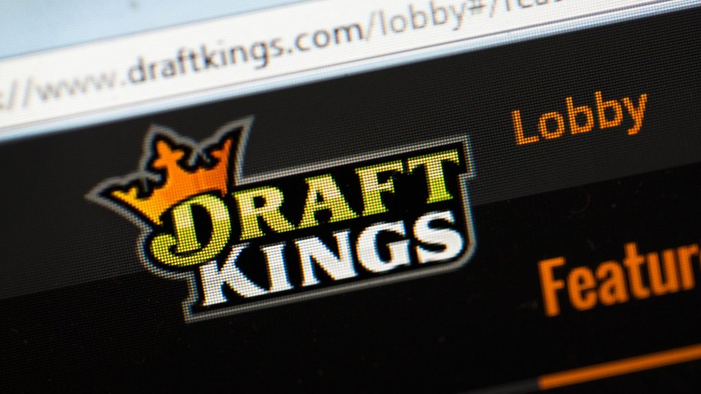 How DraftKings Is Recovering From Its Expensive Legal Settlement