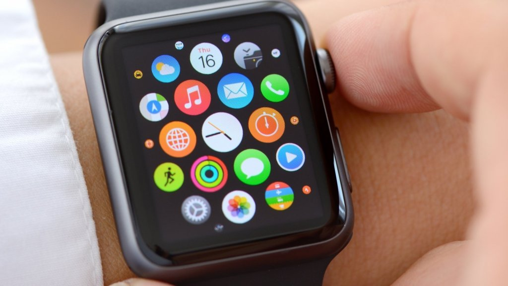 The Apple Watch Is the Ultimate Productivity Tool. These 3 Simple Features Are The Reason Why