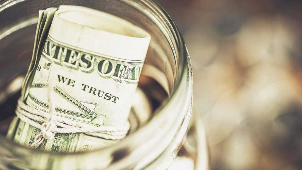 How to Make Sure Your Company Has Enough Cash All Year